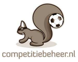cbt_logo_full